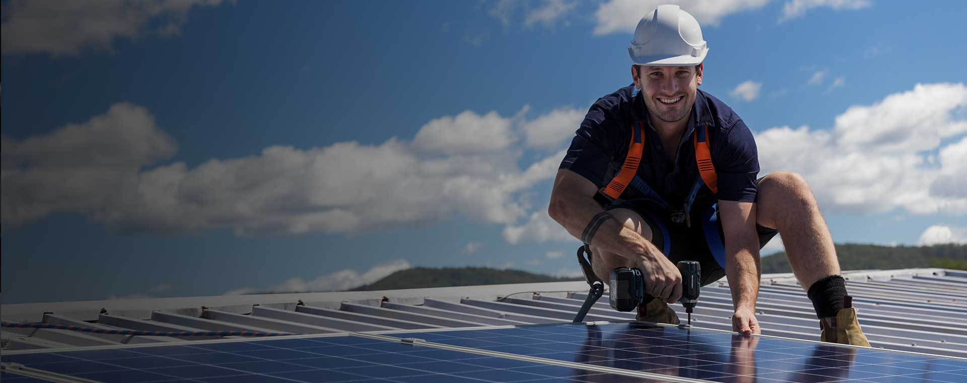 Solar Energy for Home or Business Adelaide