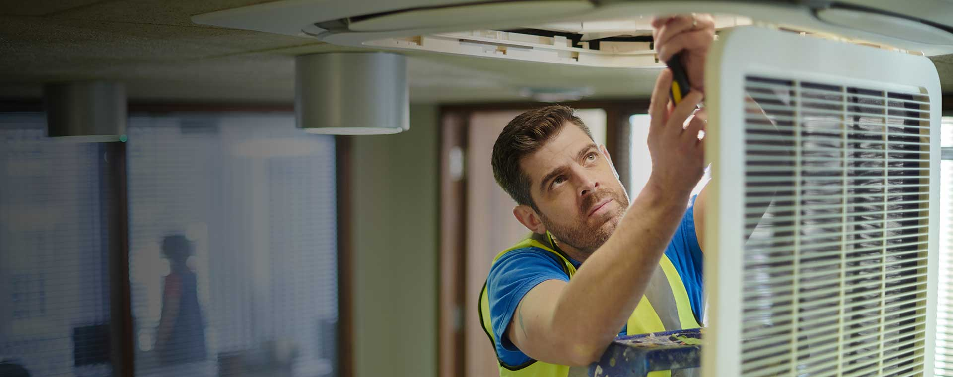 Electrical Services for Home Business and Industry Adelaide
